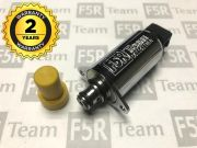 renault-ide-fuel-pressure-regulator-f5r-team.jpg